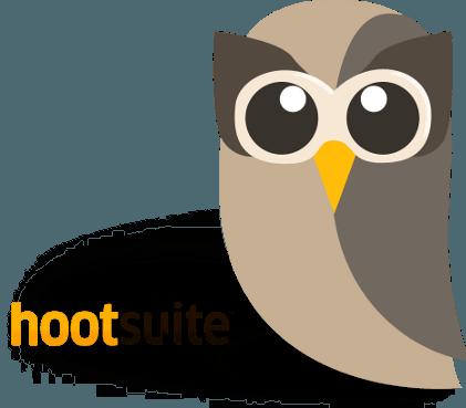 los-mejores-trucos-para-twitter-aplicaciones-para-gestionar-redes-sociales