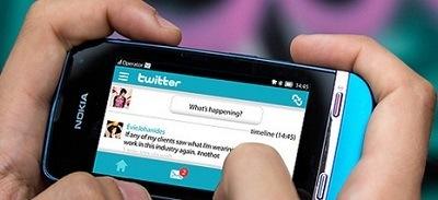 los-mejores-trucos-para-twitter-conectarse-desde-telefono-movil-smartphone