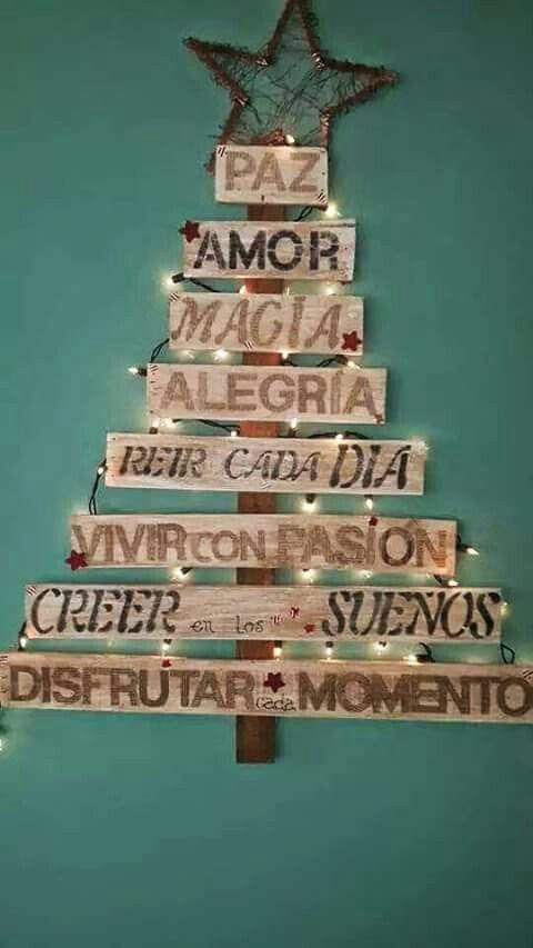 imagenes-de-navidad-con-frases-arbol-mensaje