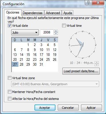 utilizar-versiones-de-prueba-mas-tiempo-cambiando-la-fecha
