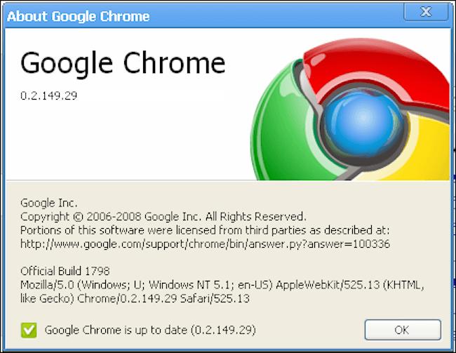 actualizar-google-chrome-windows10