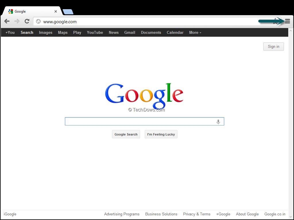 como-actualizar-el-navegador-google-chrome-gratis-flecha-menu