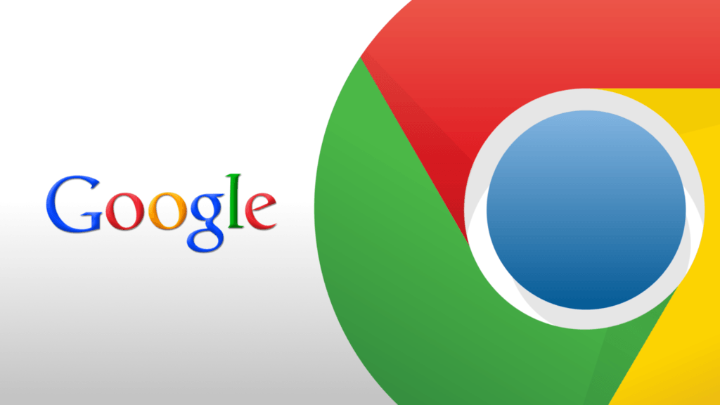 como-actualizar-el-navegador-google-chrome-rapidamente-logo-chrome