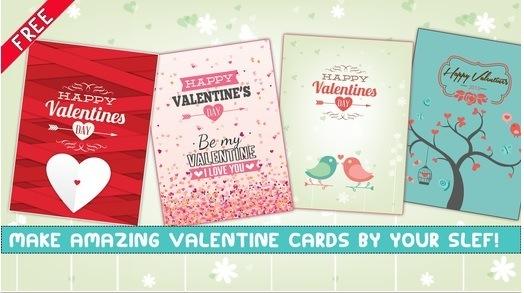 enviar-postales-san-valentin-aplicaciones-feliz-dia-de-san-valentin-tarjeta-maker