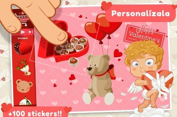 enviar-postales-san-valentin-aplicaciones-postales-san-valentin