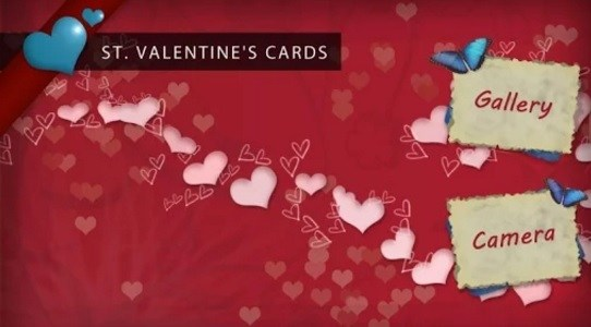 enviar-postales-san-valentin-aplicaciones-tarjetas-de-san-valentin