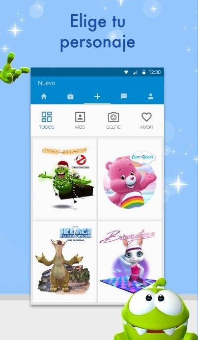 enviar-postales-san-valentin-aplicaciones-zoobe