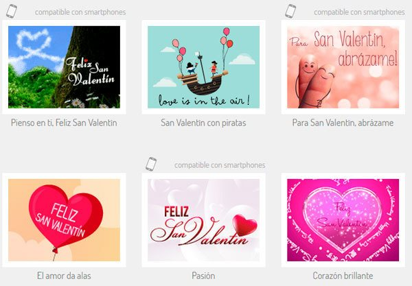 enviar-postales-san-valentin-web-kisseo
