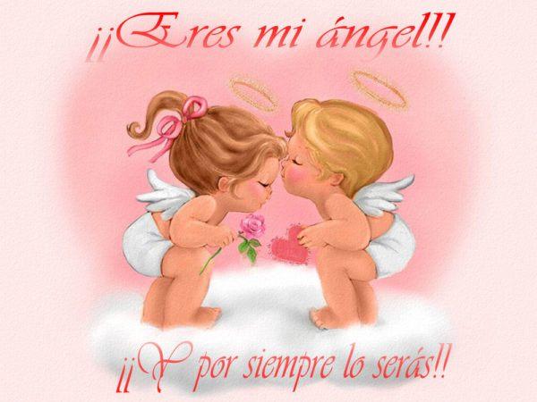 enviar-postales-san-valentin-whatsapp-angeles