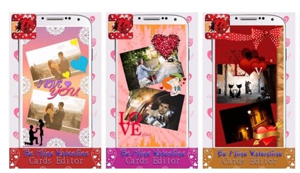 tarjetas-san-valentin-aplicaciones-dia-de-san-valentin-tarjetas