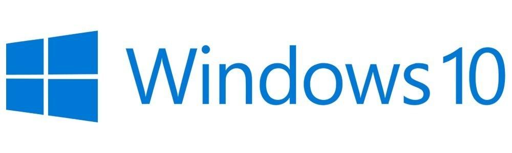 descargar-photoshop-portable-gratis-en-espanol-para-windows-10-logo-windows10