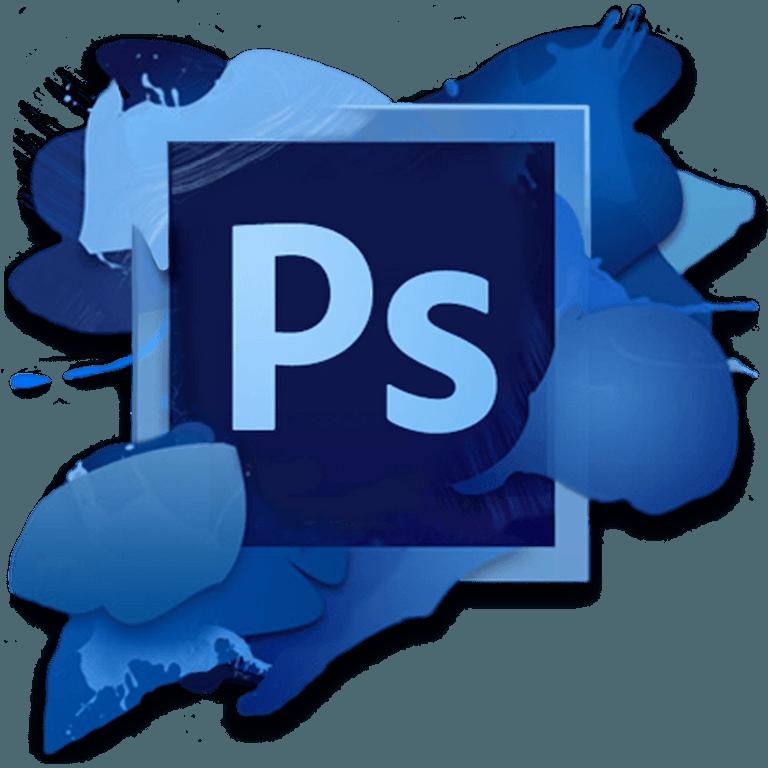 descargar-photoshop-portable-gratis-en-espanol-logo-photoshop