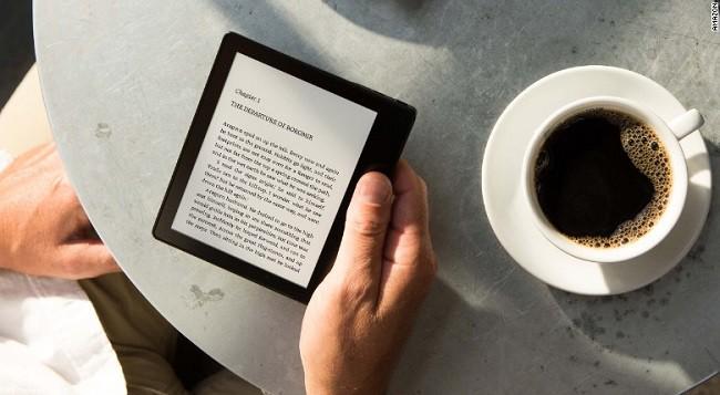 donde-descargar-ebook-gratis-para-kindle-leyendo-con-cafe