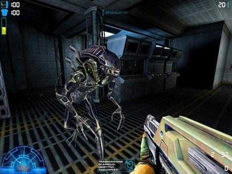 alien vs predator Descargar juegos para PC gratis