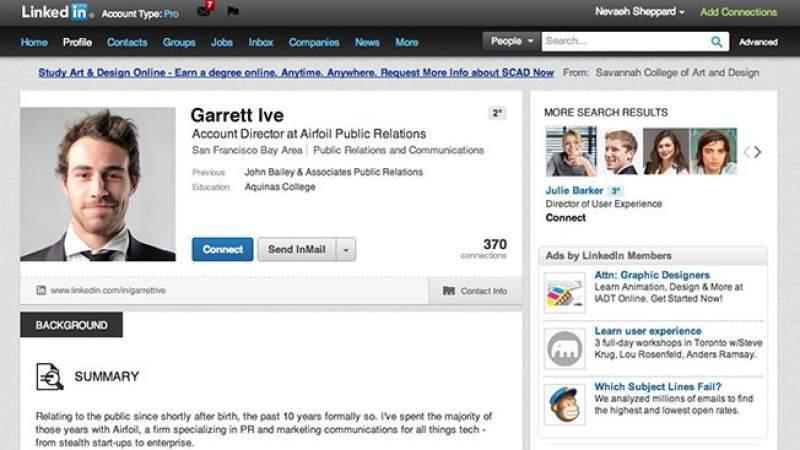 interfaz-perfil-usuario-linkedin