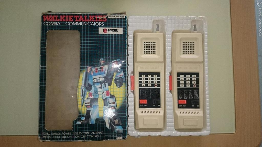 walkie-talkies-juguete