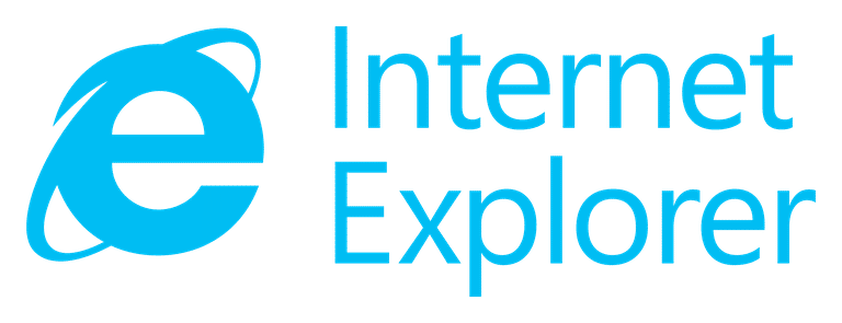 descargar-internet-explorer-como-descargar-internet-explorer-logo