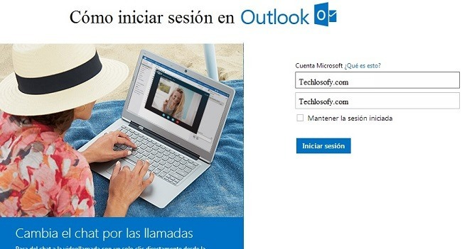 Como-iniciar-sesion-en-Hotmail-nuevo-Outlook