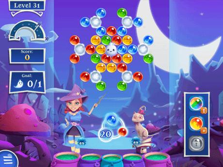 trucos-bubble-witch-2-saga-android-nivel-30-al-40