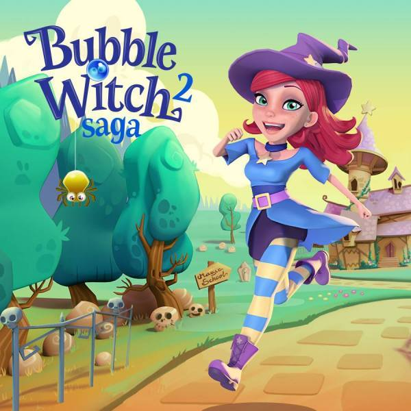 trucos-bubble-witch-2-saga-android-nivel-40-al-50