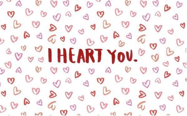 descargar-wallpaper-originales-y-gratuitos-para-san-valentin-2015-i-heart-you