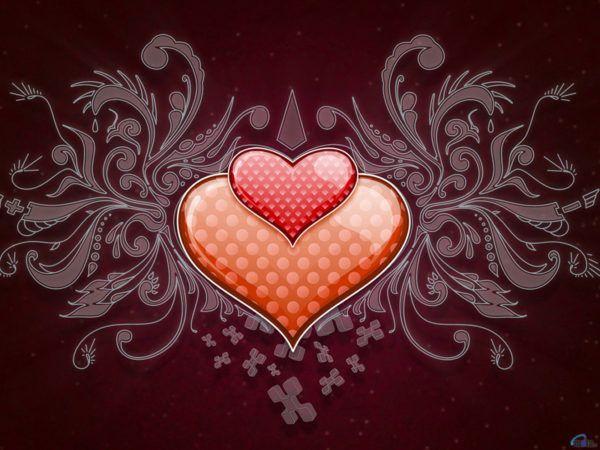 descargar-wallpaper-originales-y-gratuitos-para-san-valentin-de-corazones-dos-disenos