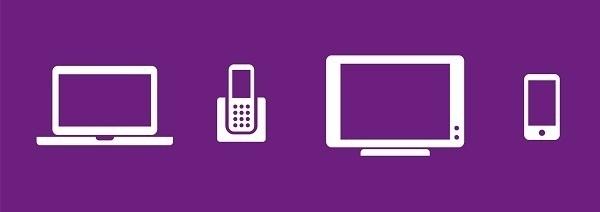 Teléfono gratuito de asistencia técnica y clientes particulares de ONO (no más 900)