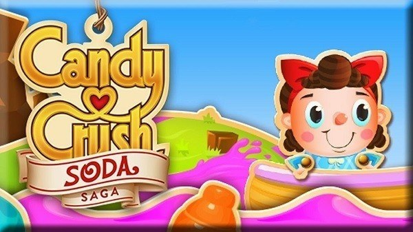 Descargar Candy Crush Soda Saga Para Android Techlosofy Com