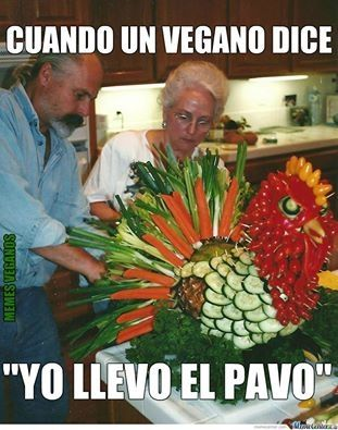 memes-graciosos-para-accion-de-gracias-meme-castellano-vegano