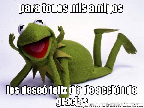 memes-graciosos-para-accion-de-gracias-meme-castellano