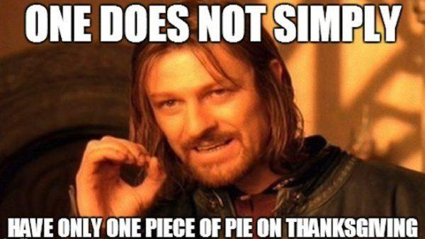 memes-graciosos-para-accion-de-gracias-meme-de-juego-de-tronos