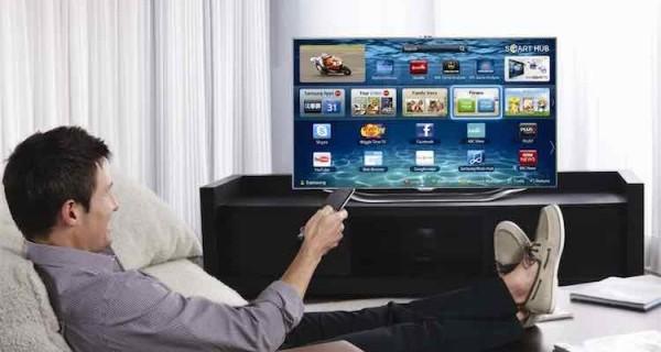 como-cambiar-una-television-en-smart-tv-ahorrar