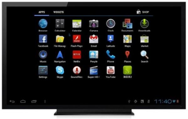cual-es-el-mejor-android-tv-del-mercado-consejos