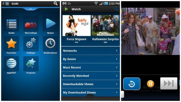 el-mejor-android-tv-del-mercado-streaming