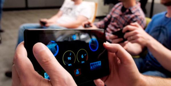 el-mejor-android-tv-del-mercado-videojuegos