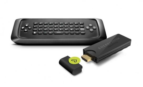 smart-tv-que-es-y-como-puedo-convertir-una-television-en-smart-tv-pincho-usb-energy-sistem