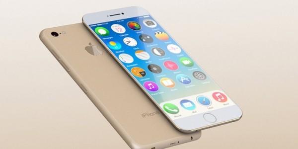 diseno-iphone-7