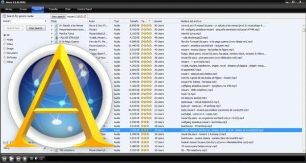 los-mejores-programas-para-descargar-peliculas-ares