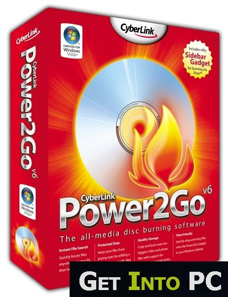 los-mejores-programas-para-grabar-cd-dvd-y-blu-ray-power-2-go