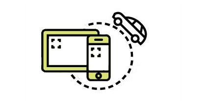 telefono-gratuito-de-direct-seguros-atencion-al-cliente-app