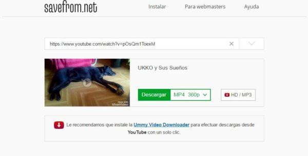 descargar-videos-youtube-sin-programas-metodo1-a