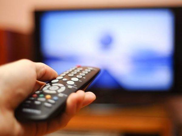 Cómo Ver Yomvi En Una Televisión Techlosofy Com
