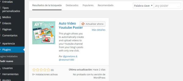 avy-poster-subir-videos-youtube-automaticamente