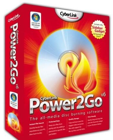 mejores-programas-para-grabar-power