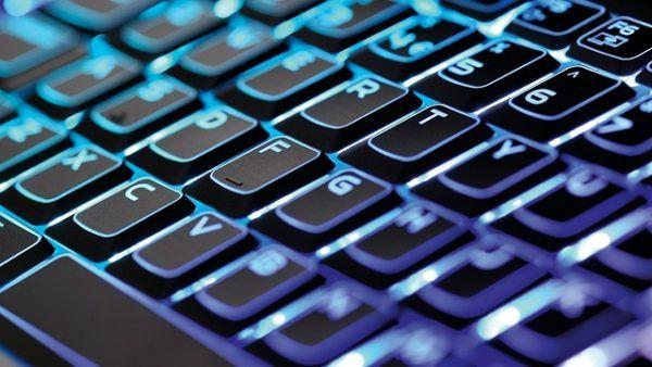 funciones teclado