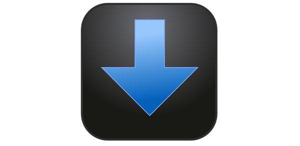programas-para-descargar-peliculas-download-all-files