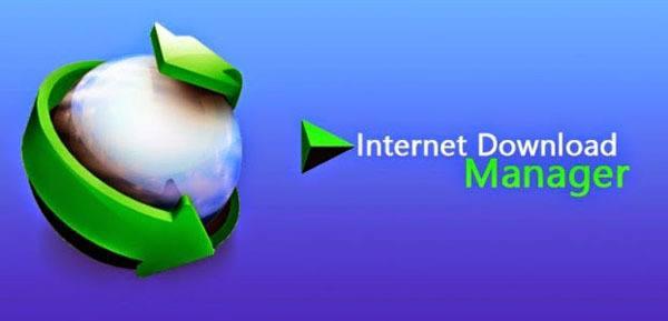 programas-para-descargar-peliculas-download-manager