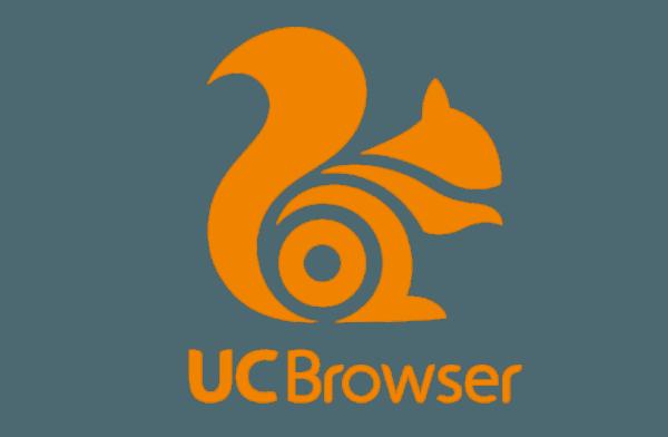 programas-para-descargar-peliculas-uc-browser