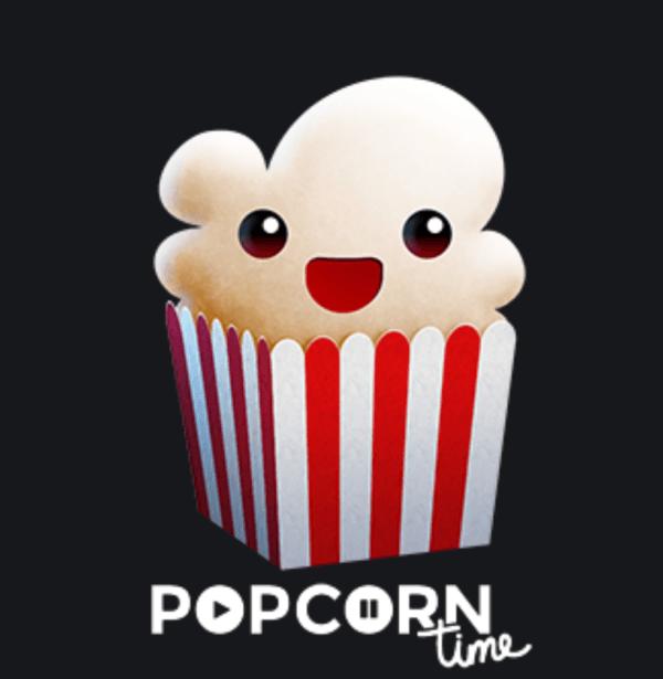 programas-para-descargar-peliculas-popcorn-time