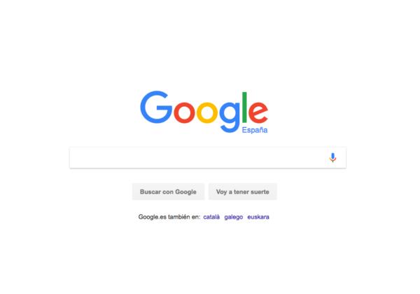 como-saber-de-quien-es-un-numero-de-telefono-google